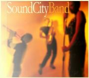 Sound City Band