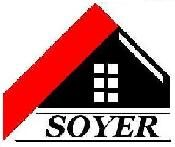 SOYER PUH