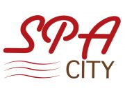 SPAcity - www.SPAcity.pl -