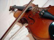 Śpiew na ślubie - oprawa muzyczna uroczystości
