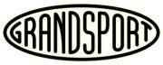 Sportowy sklep internetowy Grandsport