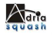 Squash Koszalin Adria
