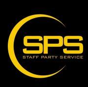Staff Party Service - Profesjonalna Obsługa Imprez