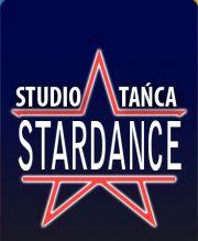 Stardance Studio Tańca
