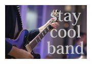Stay Cool Band - zespół na wesele