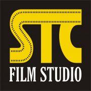 Stc Film Studio - Film ze ślubu i Wesela