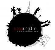 StepStudio - Video, Foto, Wesele, Design!