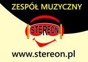 Stereon - zespół muzyczno/weselny