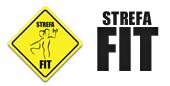 Strefa-Fit