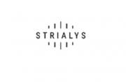 Strialys