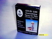 stud 100 corrige A - sklep suplementy diety