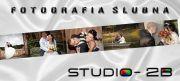 Studio-2B Fotografia Ślubna Wałbrzych