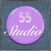 Studio 55 Fotografia dla wymagających