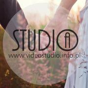 STUDIO A / fotografia ślubna i wideofilmowanie