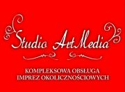 STUDIO ARTMEDIA