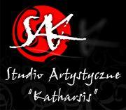 "Studio Artystyczne ""Katharsis"""