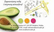 Studio Avocado