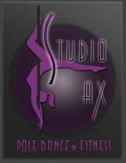 Studio AX Pole Dance&Fitness