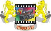 Studio B.V.F Bogdan Fiałkowski