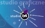 Studio B4 Sp. z o.o.
