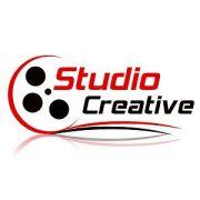 Studio Creative Łukasz Juchniewicz