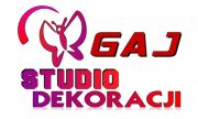 Studio Dekoracji GAJ