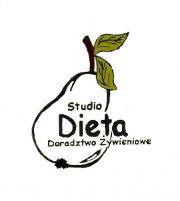 STUDIO DIETA Doradztwo Żywieniowe