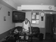 Studio DJ's - DJ na Wesele i Imprezy Okolicznościowe