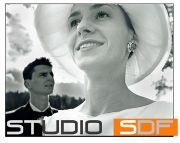 Studio Dobrej Fotografii
