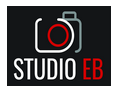 Studio EB Łukasz Pyrda