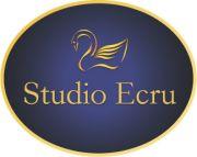 Studio Ecru