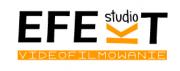 Studio EFEKT Kamerzysta na wesele - Śląsk