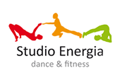 STUDIO ENERGIA dance&fitness
