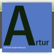 Studio Filmowe ARTUR