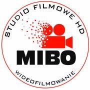 Studio Filmowe HD MIBO (Atrakcyjne Rabaty!!!!!)