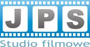 Studio FIlmowe JPS