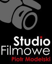 Studio Filmowe Piotr Modelski