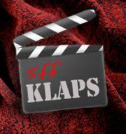 """Studio Filmowo - Fotograficzne """"KLAPS"""""""