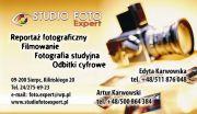 Studio Foto-Expert