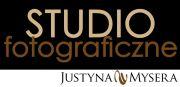 Studio Fotograficzne Justyna Mysera