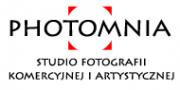 Studio Fotograficzne PHOTOMNIA