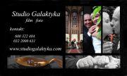 Studio Galaktyka