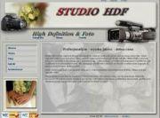 Studio HDF