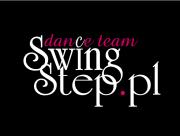 Studio i Klub Tańca SwingStep.pl poleca: Nauka i kursy tańca dla narzeczonych!