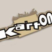 studio KARTON