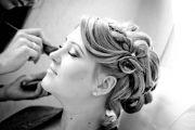 Studio kosmetyki i wizażu