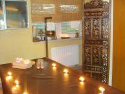 Studio masażu&ajurwedy Eve