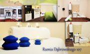 Studio Masażu Rumia - Masażysta Ivan Aldaev - Atrakcyjne cen