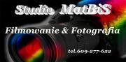 Studio MatBiS Filmowanie i Fotografia
