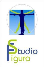 Studio Modelowania Sylwetki FIGURA